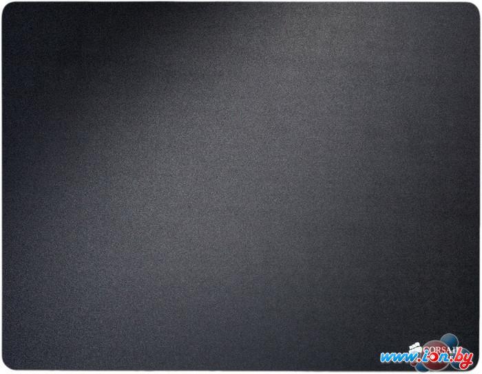 Коврик для мыши Corsair MM400 Standard Edition (CH-9000016-WW) в Могилёве