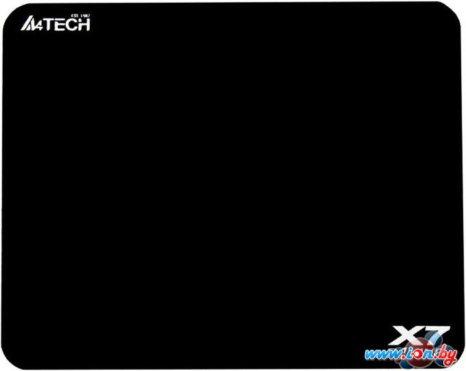 Коврик для мыши A4Tech X7-500MP в Могилёве
