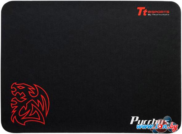 Коврик для мыши Thermaltake eSports Pyrrhus Colossal (EMP0003SLS) в Могилёве