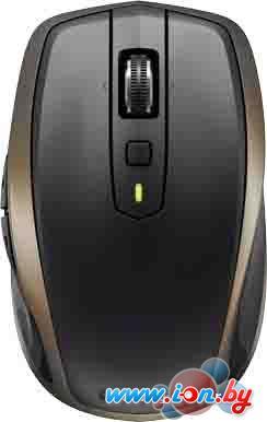Мышь Logitech MX Anywhere 2 (910-004374) в Могилёве