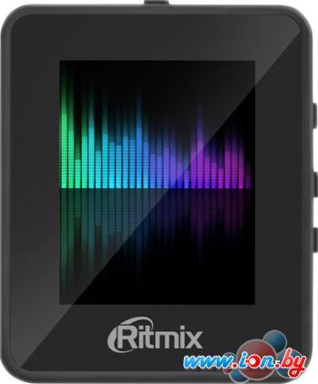 MP3 плеер Ritmix RF-4150 8GB в Могилёве