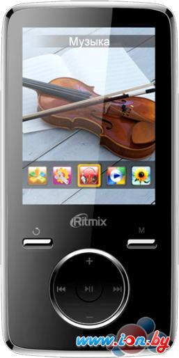 MP3 плеер Ritmix RF-7650 16Gb в Могилёве