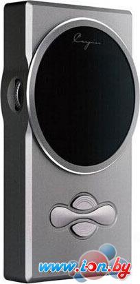 MP3 плеер Cayin N6 DAP 8GB в Могилёве