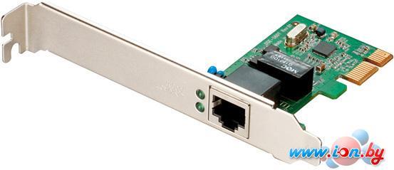 Сетевой адаптер D-Link DGE-560T в Могилёве