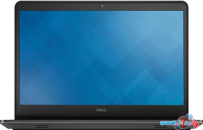 Ноутбук Dell Latitude 14 3450 (3450-8567) в Могилёве