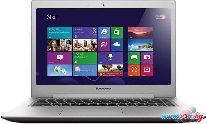 Ноутбук Lenovo IdeaPad U430p (59433738) в Могилёве