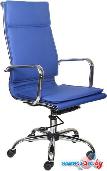 Кресло Бюрократ CH-993/Blue в Могилёве