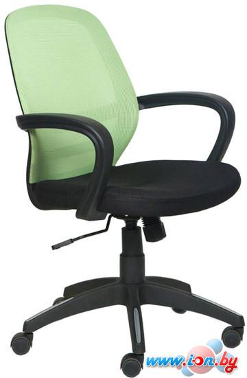 Кресло Бюрократ CH-499/Z3/TW-11 в Могилёве
