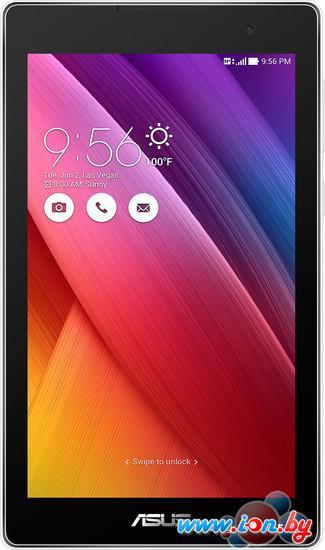 Планшет ASUS ZenPad C 7.0 Z170CG-1B023A 8GB 3G White в Могилёве