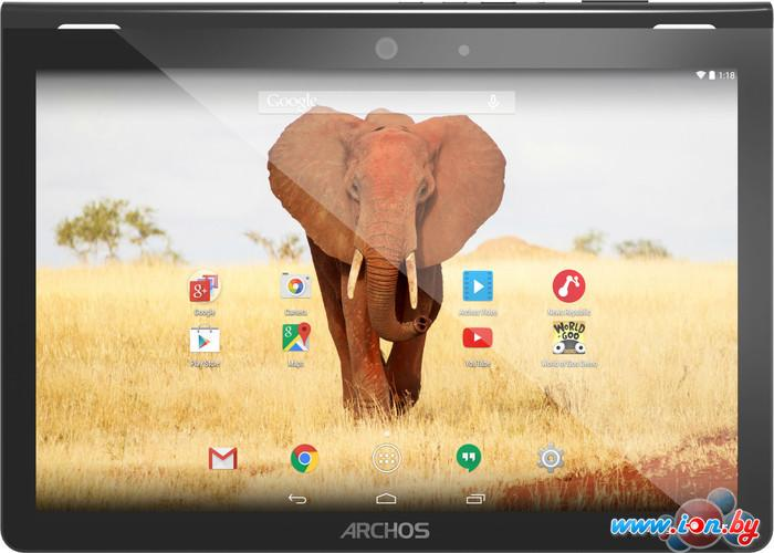 Планшет Archos 101 Magnus Plus 128GB в Могилёве
