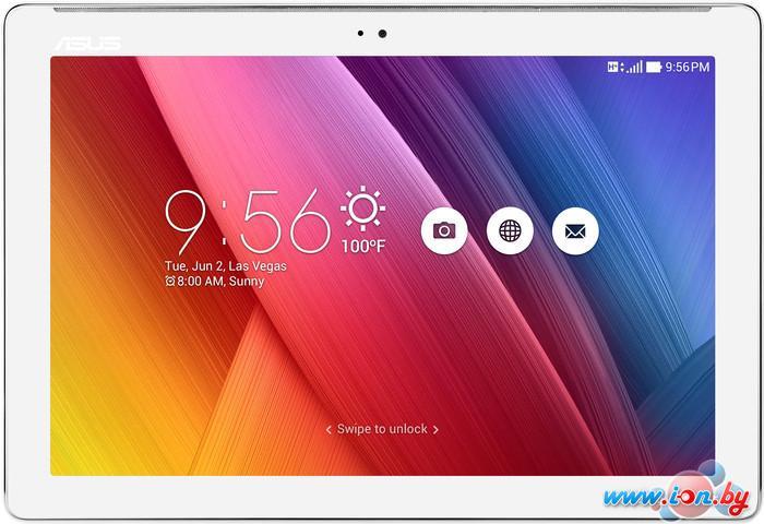 Планшет ASUS ZenPad 10 Z300CG-1B016A 16GB 3G White в Могилёве