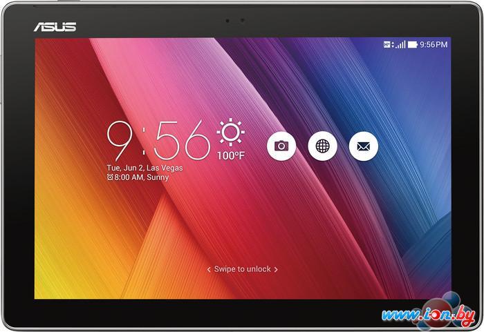 Планшет ASUS ZenPad S 8.0 Z580CA-1A062A 64GB Black в Могилёве