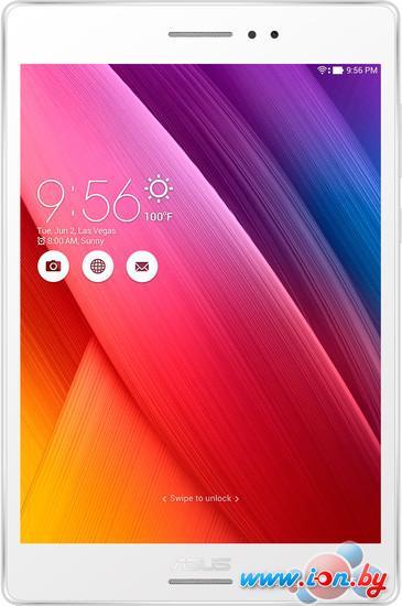 Планшет ASUS ZenPad S 8.0 Z580CA-1B046A 64GB White в Могилёве