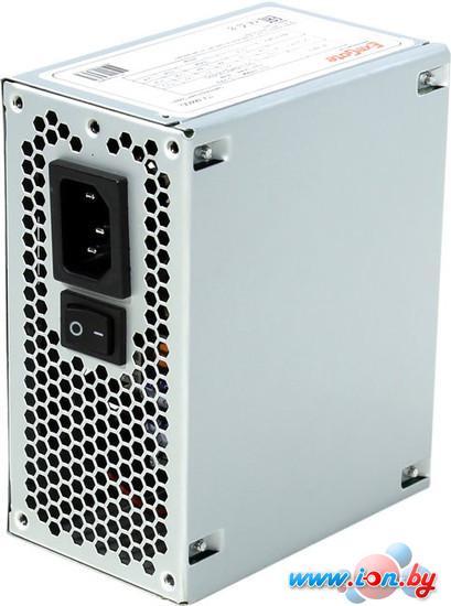 Блок питания ExeGate ITX-M400 в Могилёве