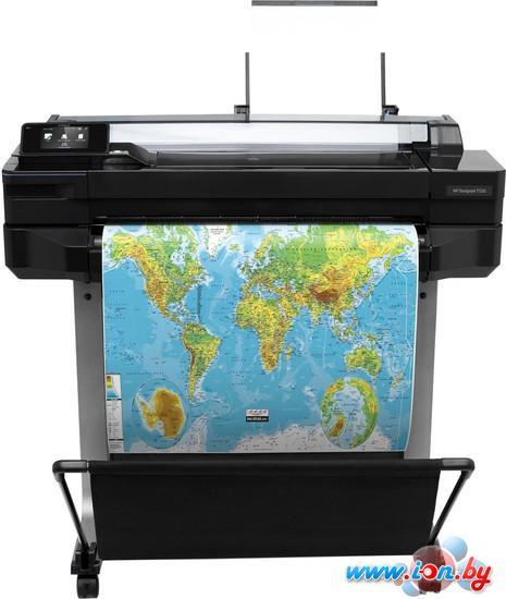 Принтер HP DesignJet T520 (CQ890A) в Могилёве
