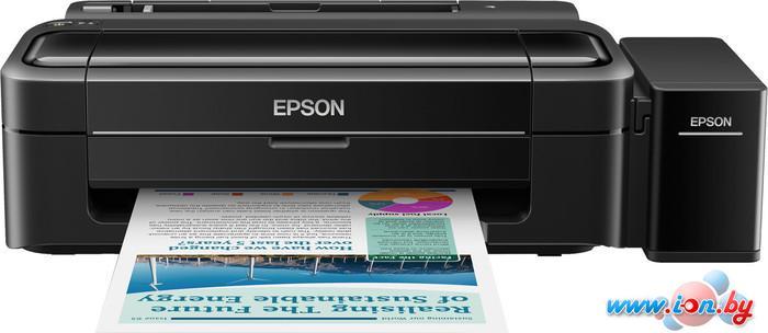 Принтер Epson L312 в Могилёве