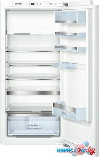 Холодильник Bosch KIL42AF30R в Могилёве