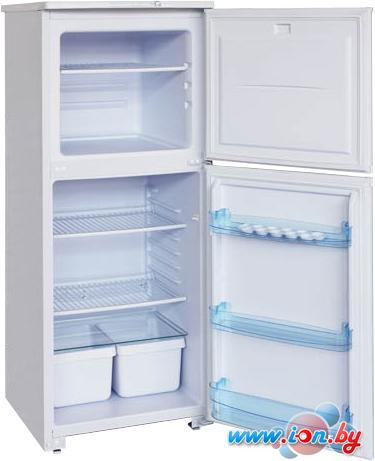 Холодильник Бирюса 153 EKA-2 в Могилёве