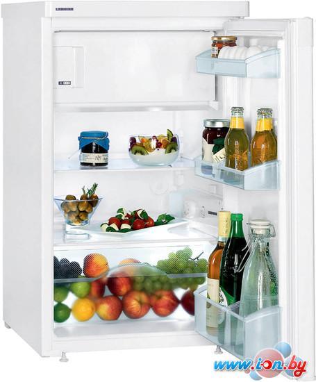 Холодильник Liebherr T 1404 в Могилёве