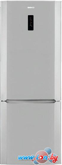 Холодильник BEKO CN 148220 X в Могилёве