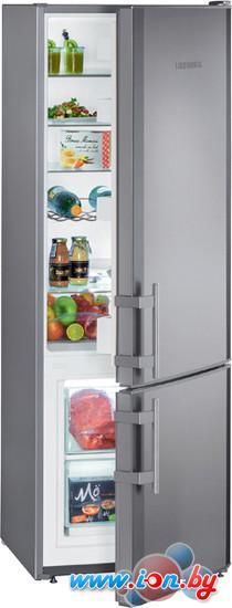 Холодильник Liebherr CUef 2811 Comfort в Могилёве