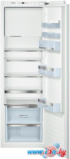 Холодильник Bosch KIL82AF30R в Могилёве