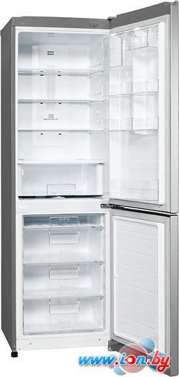Холодильник LG GA-B419SMQL в Могилёве
