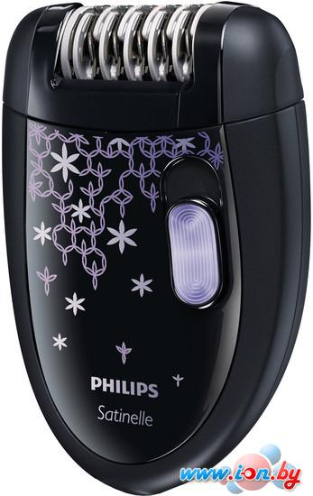 Эпилятор Philips HP6422/01 в Могилёве