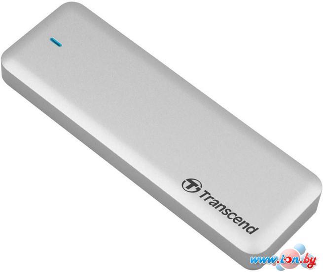 SSD Transcend JetDrive 725 480GB (TS480GJDM725) в Могилёве