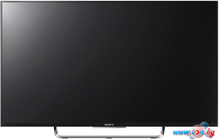 Телевизор Sony KDL-43W808C в Могилёве