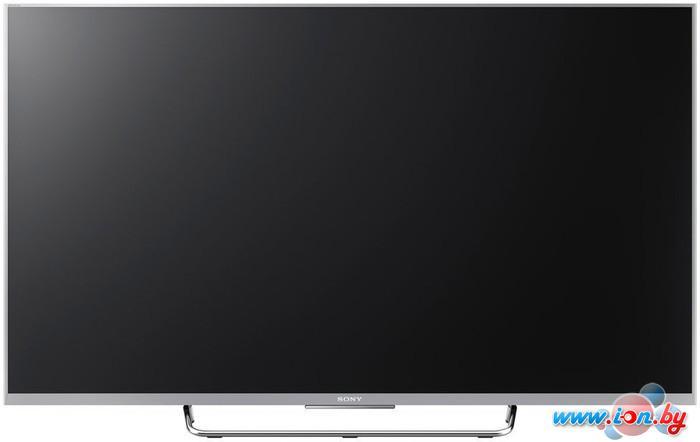 Телевизор Sony KDL-50W756C в Могилёве