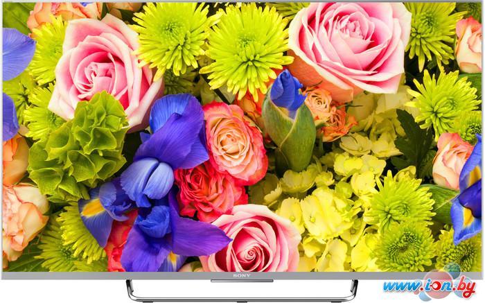 Телевизор Sony KDL-55W807C в Могилёве