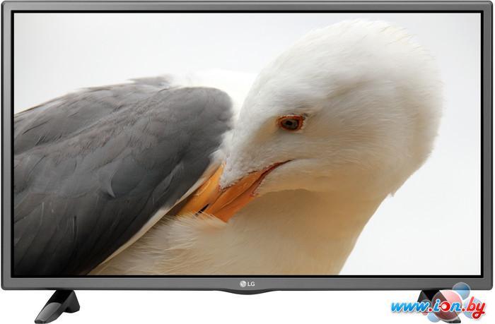 Телевизор LG 32LF510U в Могилёве