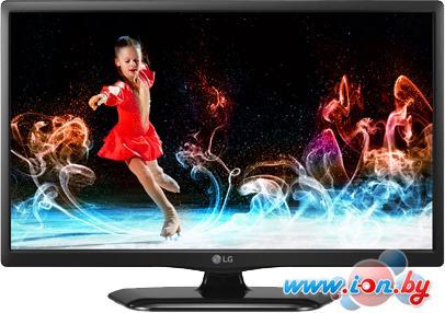 Телевизор LG 28LF551C в Могилёве