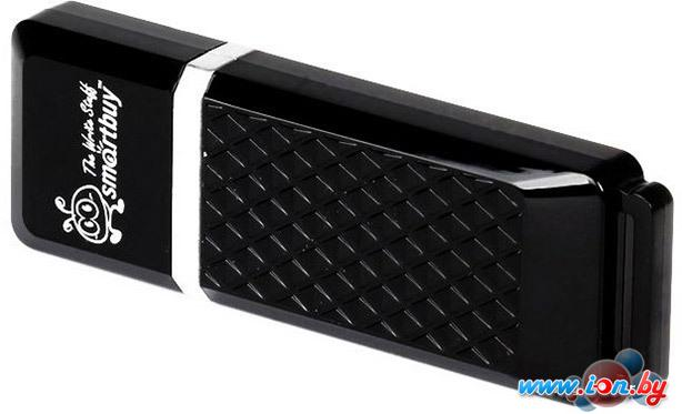 USB Flash Smart Buy 64GB Quartz (SB64GBQZ-K) в Могилёве