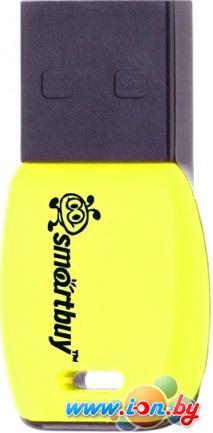USB Flash Smart Buy Cobra 32GB (SB32GBCR-Yl) в Могилёве