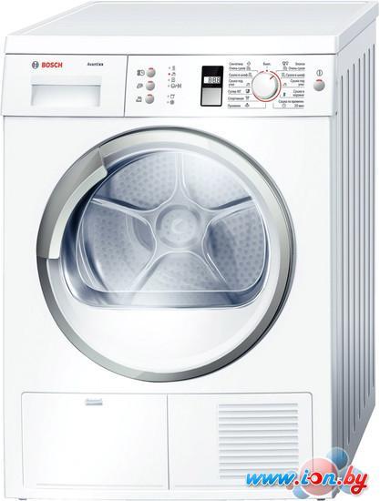 Сушильная машина Bosch WTE86305OE в Могилёве