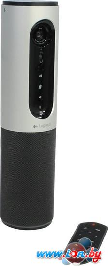 Web камера Logitech ConferenceCam Connect (960-001038) в Могилёве