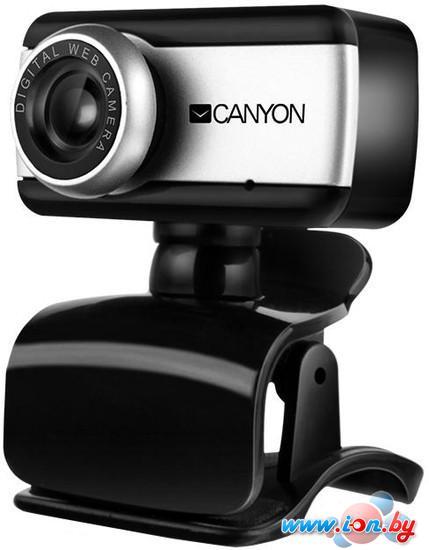 Web камера Canyon CNE-HWC1 в Могилёве