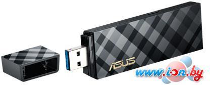 Беспроводной адаптер ASUS USB-AC55 в Могилёве