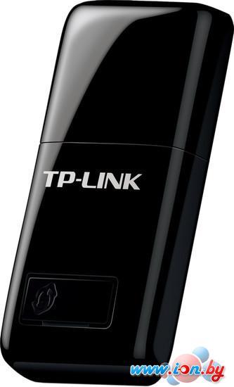 Беспроводной адаптер TP-Link TL-WN823N в Могилёве