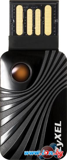 Беспроводной адаптер Zyxel NWD2105 EE в Могилёве