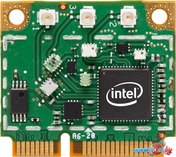 Беспроводной адаптер Intel Centrino Ultimate-N 6300 (633ANHMW) в Могилёве