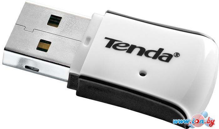 Беспроводной адаптер Tenda W311M в Могилёве