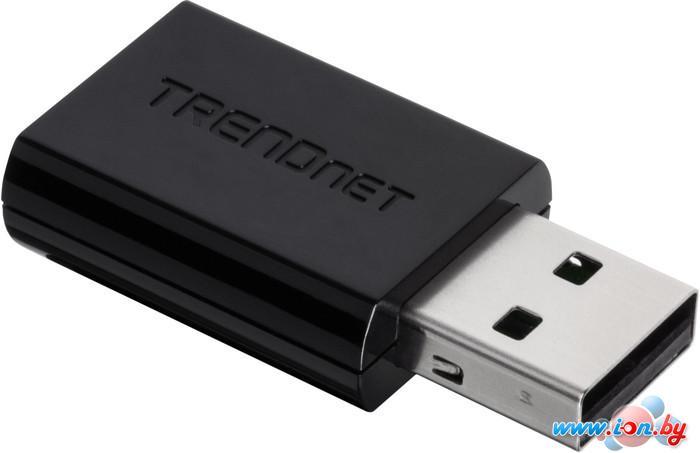 Беспроводной адаптер TRENDnet TEW-804UB (Version v1.0R) в Могилёве