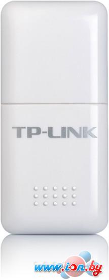 Беспроводной адаптер TP-Link TL-WN723N в Могилёве