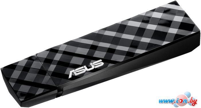 Беспроводной адаптер ASUS USB-N53 в Могилёве