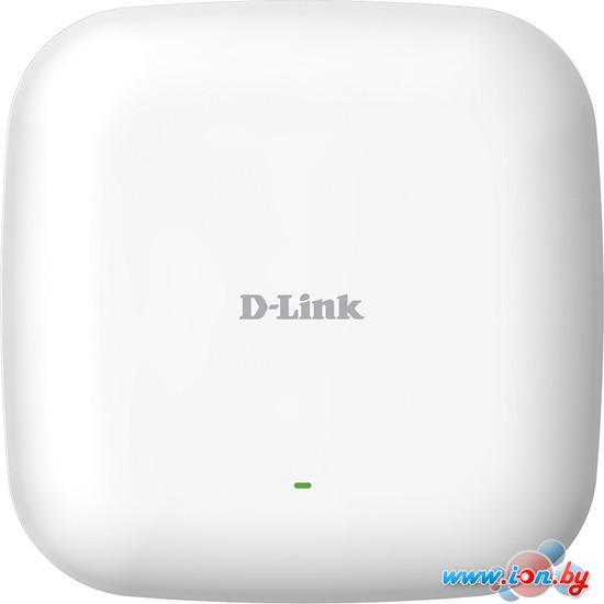 Точка доступа D-Link DAP-2660 в Могилёве