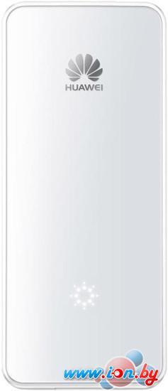 Точка доступа Huawei WS331a в Могилёве