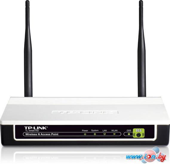 Точка доступа TP-Link TL-WA801ND в Могилёве